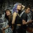 Concert CAMILLE HARDOUIN à LA TRONCHE @ LA FAÏENCERIE - Billets & Places