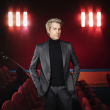 "Concert KYLE EASTWOOD ""CINEMATIC"""