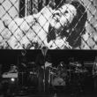Oiseaux-Tempête x As Human Pattern (Ciné-concert) à BELFORT @ VIADANSE - BELFORT - Billets & Places