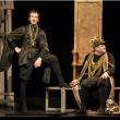 Théâtre Ruy Blas ou la folie des moutons noirs à UZERCHE @ Auditorium - Billets & Places