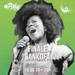 Concert FINALE SANKOFA SOUL CONTEST à PARIS @ La Place - Billets & Places