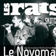 Concert LES RATS