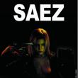 Concert SAEZ à Grenoble @ SUMMUM - ALPEXPO - Billets & Places