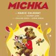Théâtre MICHKA