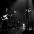 Concert LOU CASA /// CHANSONS DE BARBARA