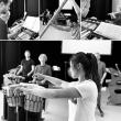 Festival MUSITERRANEE - BAMBOO ORCHESTRA / ELEMENTS à AIX-EN-PROVENCE @ Amphithéâtre de la Verrière - Billets & Places
