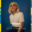 Concert Shura