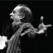 Théâtre Il faut donc que vous fassiez un rêve à VESOUL @ THEATRE E. FEUILLERE 2016 NUM - Billets & Places