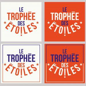 KICKBOXING - CHAMPIONNAT DU MONDE @ Arena du Pays d'Aix - LES MILLES