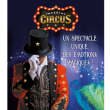 Spectacle IMPERIAL CIRCUS