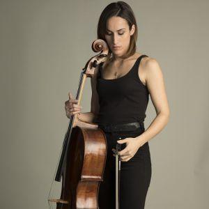 Bach : Les Suites Pour Violoncelle