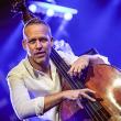 Concert AVISHAI COHEN TRIO à NEUILLY SUR SEINE @ THEATRE DES SABLONS - Billets & Places