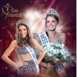 Spectacle Election Miss Franche-Comté 2021