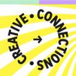 Soirée Creative Connections Afterwork