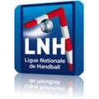 Match HBC Nantes - Montpellier Agglomération HB