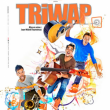 Spectacle TRIWAP