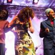 Concert LE BAL DE L'AFRIQUE ENCHANTEE à PALAISEAU @ Théâtre de la Passerelle - Billets & Places