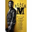 Concert BLACK M