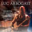 Concert LUC ARBOGAST à WISSEMBOURG @ Eglise protestante St Jean - Billets & Places
