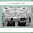 Concert The Geek x VRV à PARIS @ La Maroquinerie - Billets & Places