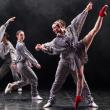 Festival Ballet de Lorraine à Biarritz @ Gare du Midi - Billets & Places