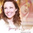 Concert NATASHA ST-PIER « Thérèse de Lisieux »
