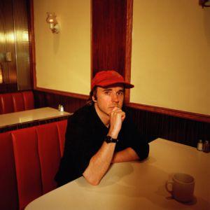 Andy Shauf (Canada)