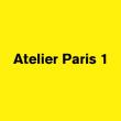 Théâtre CONFUSION à PARIS @ GRANDE SALLE ODEON (NN) - Billets & Places