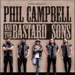 Concert PHIL CAMPBELL & THE BASTARDS SONS