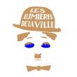 CINE CONCERT - LES LUMIERES DE LA VILLE à MONTPELLIER @ OPERA BERLIOZ - Billets & Places