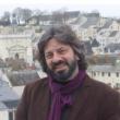 Divers STAGE DE THÉÂTRE CONTEMPORAIN à SAUMUR @ Théâtre Le Dôme - Billets & Places