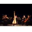 Concert Brocéliande Vibrations