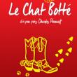 Théâtre LE CHAT BOTTE