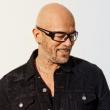 Concert Pascal Obispo à LE BLANC MESNIL @ THEATRE DU BLANC-MESNIL - Billets & Places