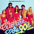 Soirée We Are The 90's « BAYWATCH EDITION #3 »