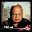 Concert PP#5 : PIGALLE + guest à TOULOUSE @ LE METRONUM - Billets & Places