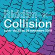 Concert FESTIVAL RIDDIM COLLISION #20 - POOL PARTY à LYON @ PISCINE SAINT EXUPERY - Billets & Places