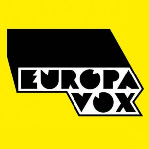 Tournée Europavox - Marseille