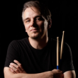Concert GAVIN HARRISON AND 05RIC (PORCUPINE TREE) à Paris @ Le Batofar - Billets & Places
