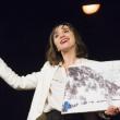 Spectacle Migrando - Carla Bianchi