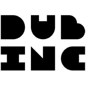Dub Inc + 1Ère Partie