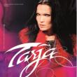 Concert TARJA TURUNEN à Villeurbanne @ TRANSBORDEUR - Billets & Places
