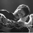 Concert ROMAIN BRIZEMUR QUARTET à SAINT GEORGES SUR LAYON @ Salle des fêtes de St Georges sur Layon - Billets & Places