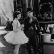 "Expo ""Le Cirque"", Charles Chaplin, 1928 (1h20)"