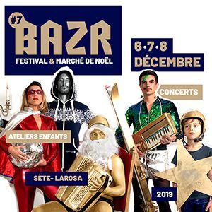 Festival Bazr