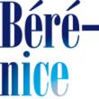 Théâtre BERENICE