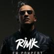 Concert RIM'K