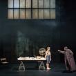 Théâtre LA VIE DE GALILEE à NAMUR @ GRANDE SALLE NN - THEATRE DE NAMUR - Billets & Places
