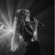 Concert ALICE PHOEBE LOU à Paris @ La Gaîté Lyrique - Billets & Places