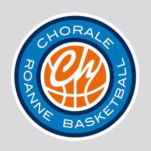 LILLE VS ROANNE @ Palais des Sports Saint Sauveur - LILLE